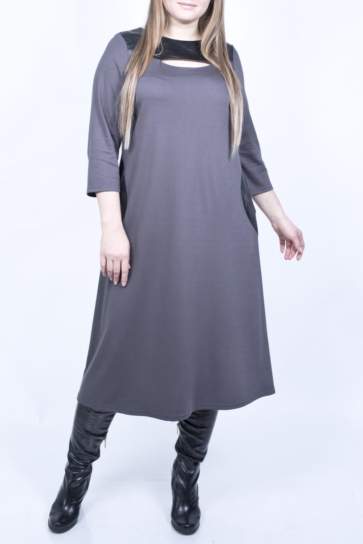 LacyWear Платье S(43)-SRD