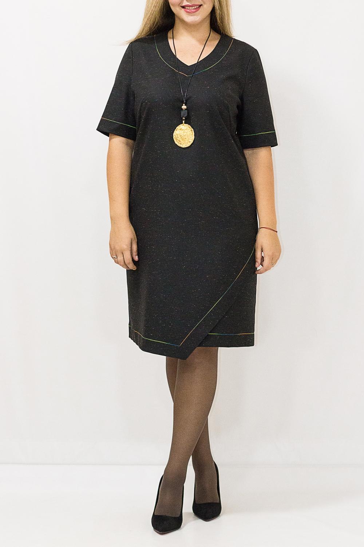 Платье женское платье s