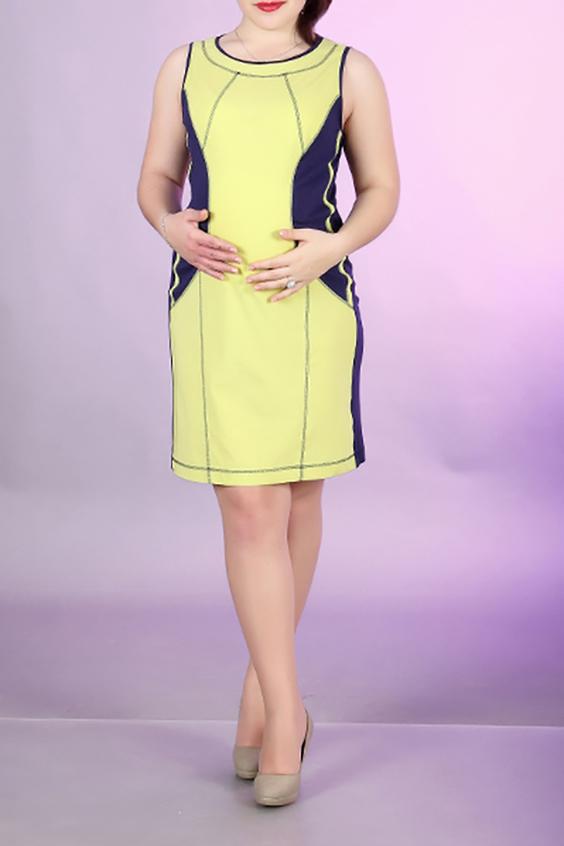 СарафанСарафаны<br>Цветной сарафан с круглой горловиной. Модель выполнена из приятного материала. Отличный выбор для любого случая.За счет свободного кроя и эластичного материала изделие можно носить во время беременностиЦвет: желтый, фиолетовыйРостовка изделия 170 см.<br><br>Бретели: Широкие бретели<br>Горловина: С- горловина<br>Рукав: Без рукавов<br>Длина: До колена<br>Материал: Вискоза,Тканевые<br>Рисунок: Цветные<br>Сезон: Лето,Осень,Весна<br>Силуэт: Полуприталенные<br>Стиль: Повседневный стиль,Летний стиль<br>Элементы: Отделка строчкой<br>Размер : 42,44,46,48,50<br>Материал: Плательная ткань<br>Количество в наличии: 17