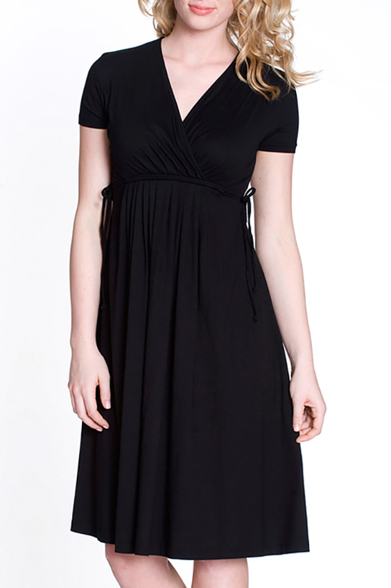 Платье lacywear платье s 39 snn