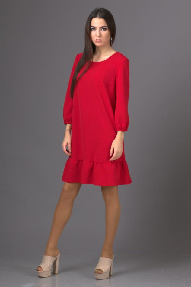 Платье lacywear платье s 231 met