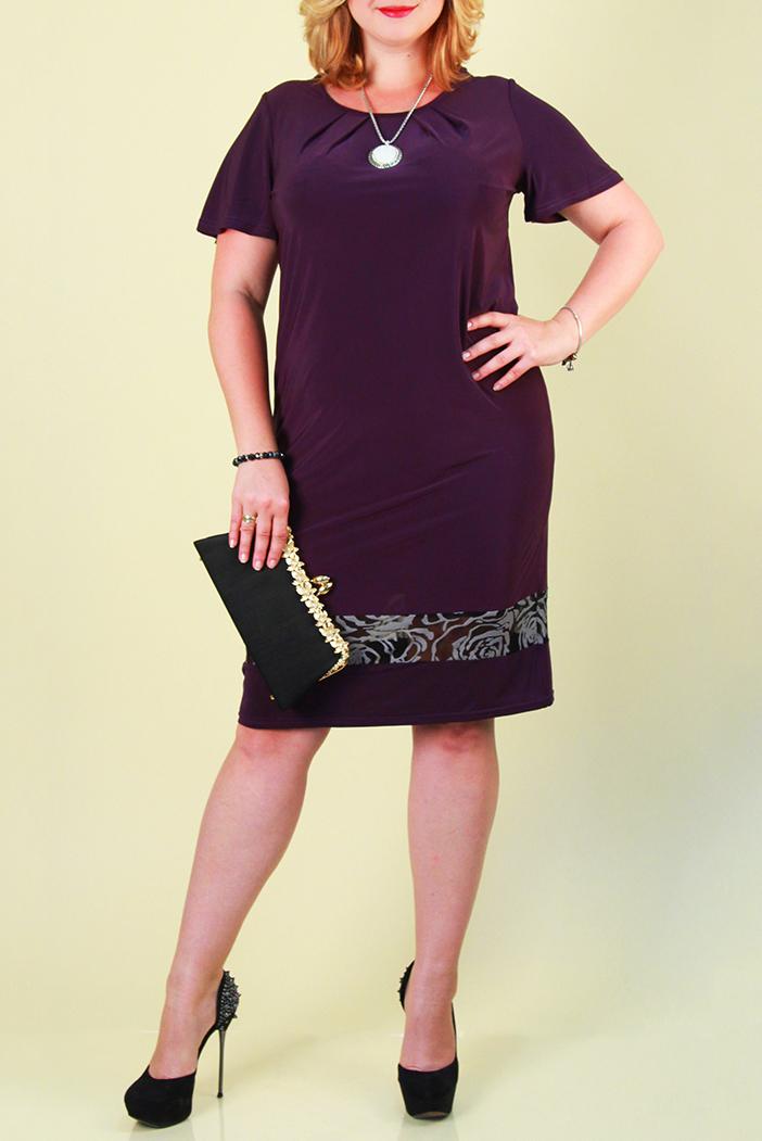 LacyWear Платье S(45)-SRD