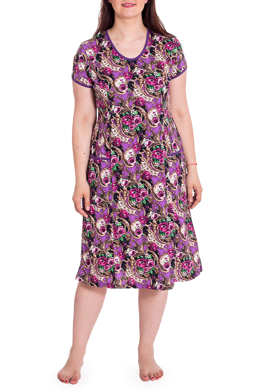 Платье lacywear платье s 1 anu