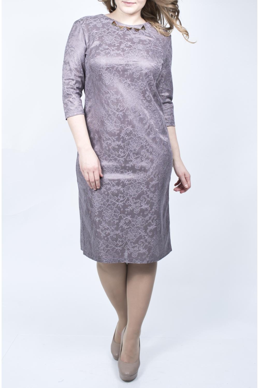 LacyWear Платье S(46)-SRD