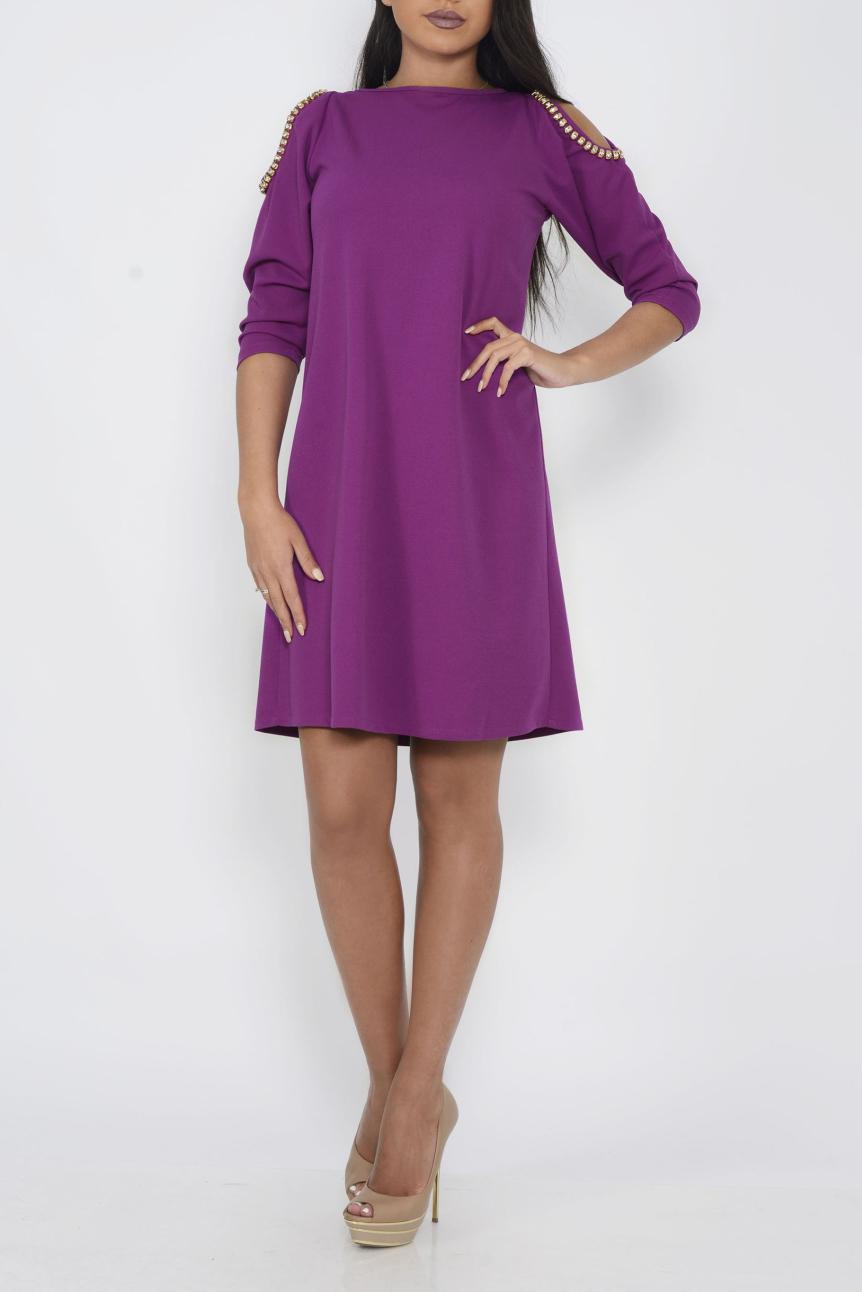 LacyWear Платье S(466)-FOY