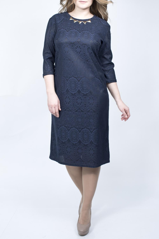 LacyWear Платье S(47)-SRD