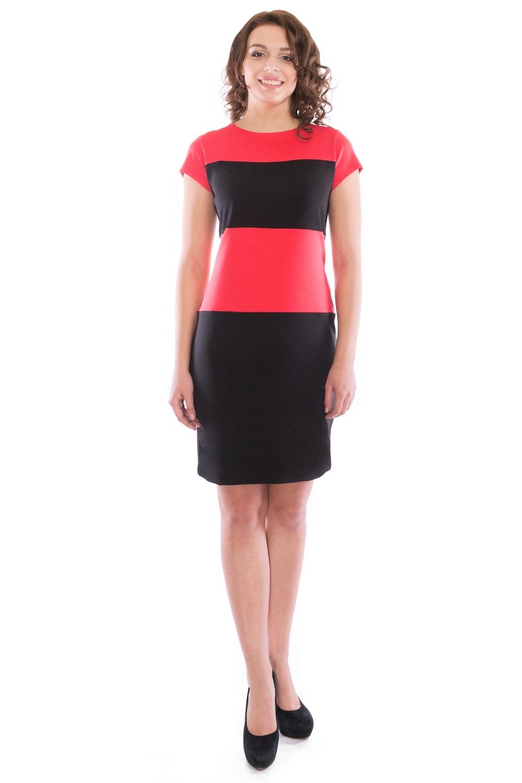 LacyWear Платье S(48)-MIR