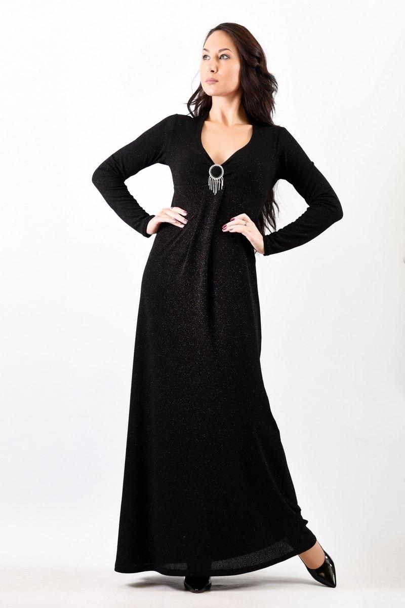 Платье LacyWear S(483)-APP от Lacywear