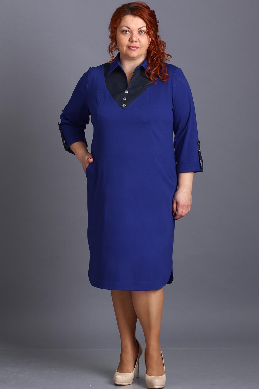 Платье рубашка мужская levi s® jackson worker цвет красный синий 1957300880 размер xl 52 54