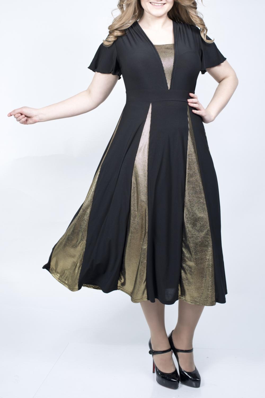 LacyWear Платье S(49)-SRD