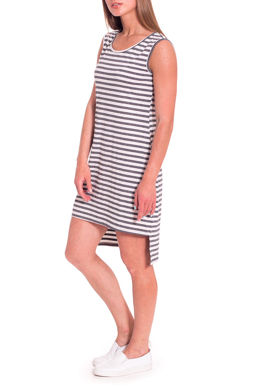 Платье lacywear s 31 vdg
