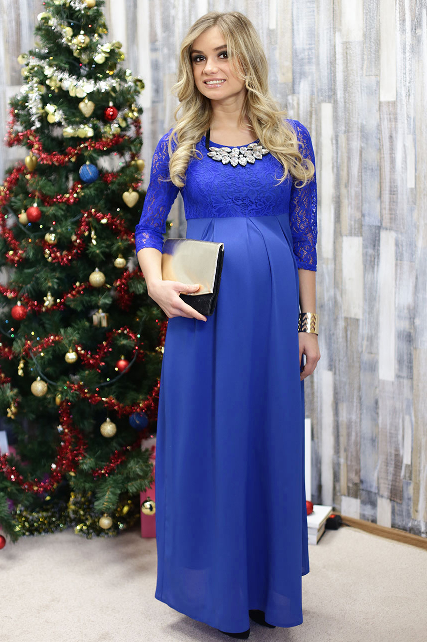Платье LacyWear S(5)-SEV
