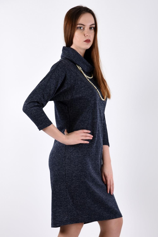 Платье LacyWear S(503)-APP от Lacywear