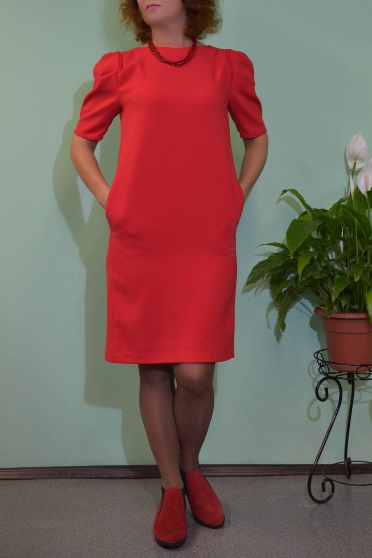 все цены на Платье