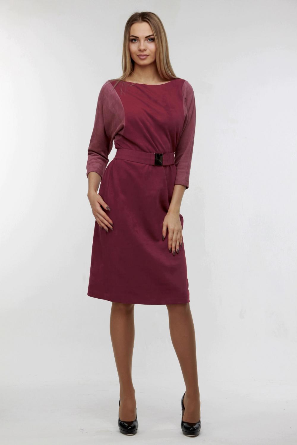 Платье ist пояс из кордуры с пластиковой пряжкой