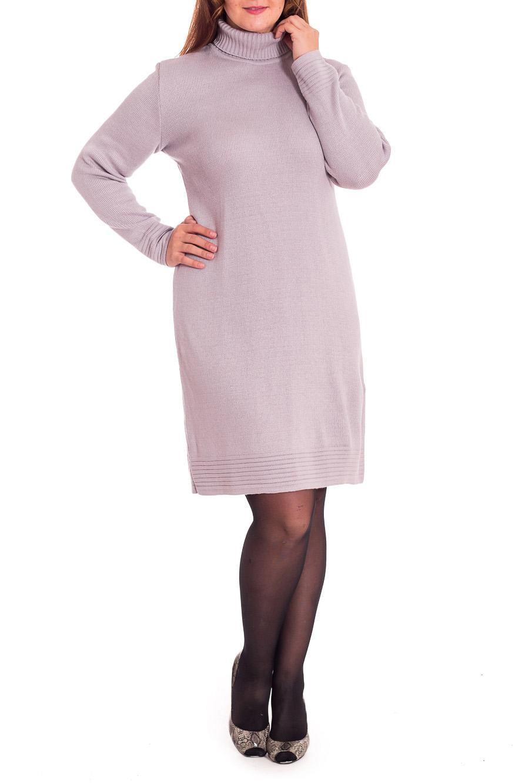 Платье lacywear s 27 kur