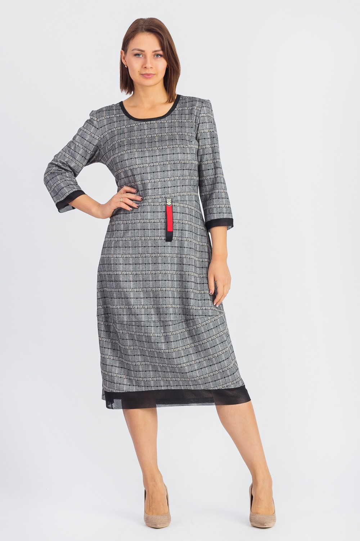 Платье LacyWear S(55)-MAK от Lacywear