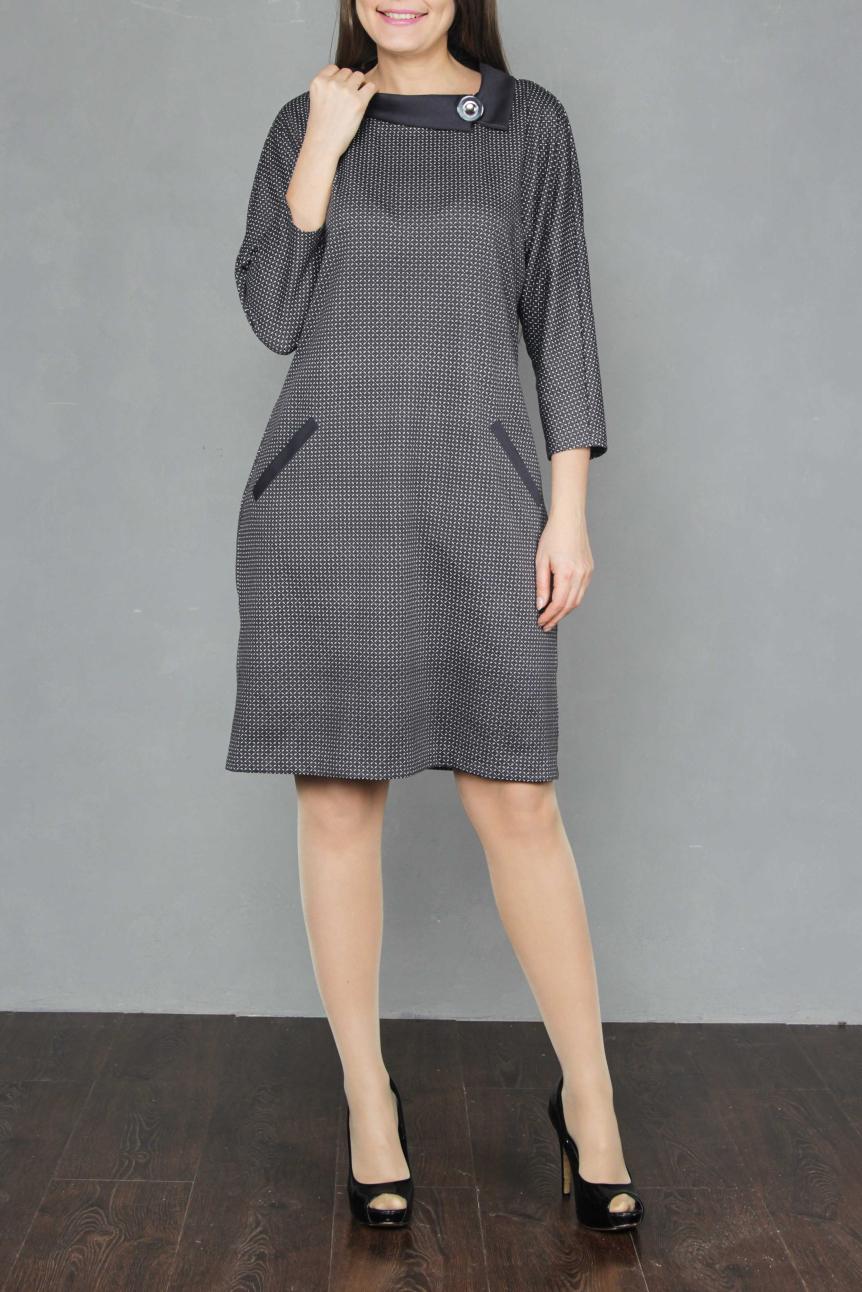 Платье S(55)-TRK фото