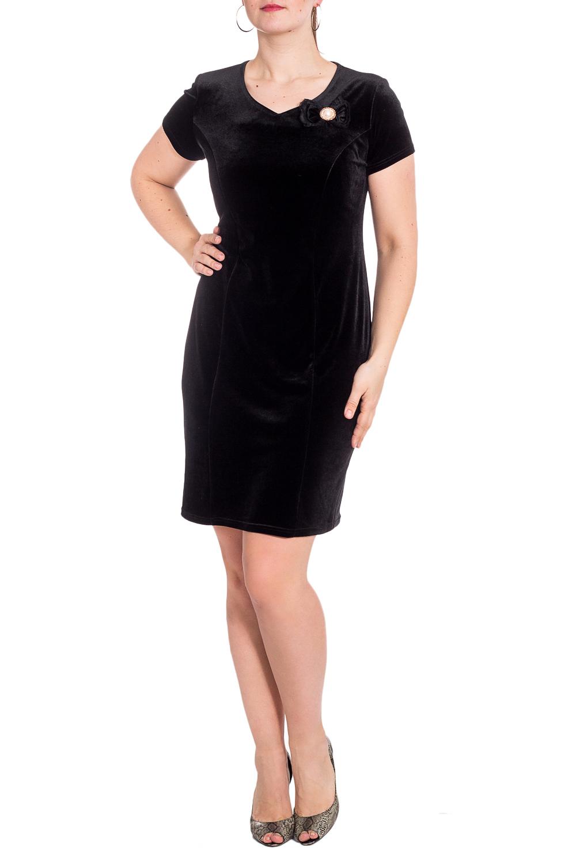 LacyWear Платье S(566)-ARI