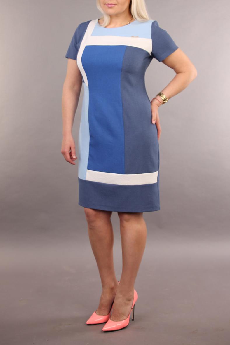 LacyWear Платье S17315(2208)