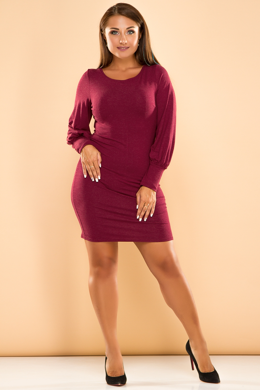 Платье lacywear s 58 iwa