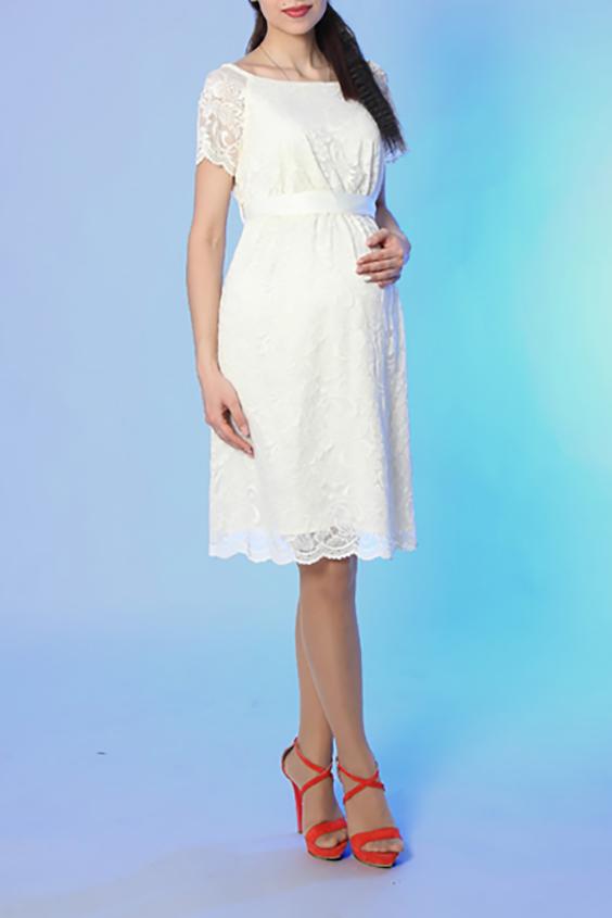 Платье LacyWear S(58)-MIR