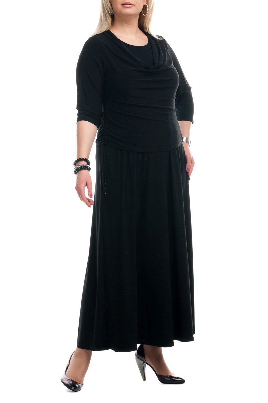 LacyWear Платье S15515(1642)