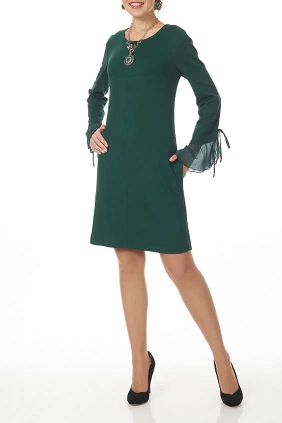Платье lacywear u 7 agb