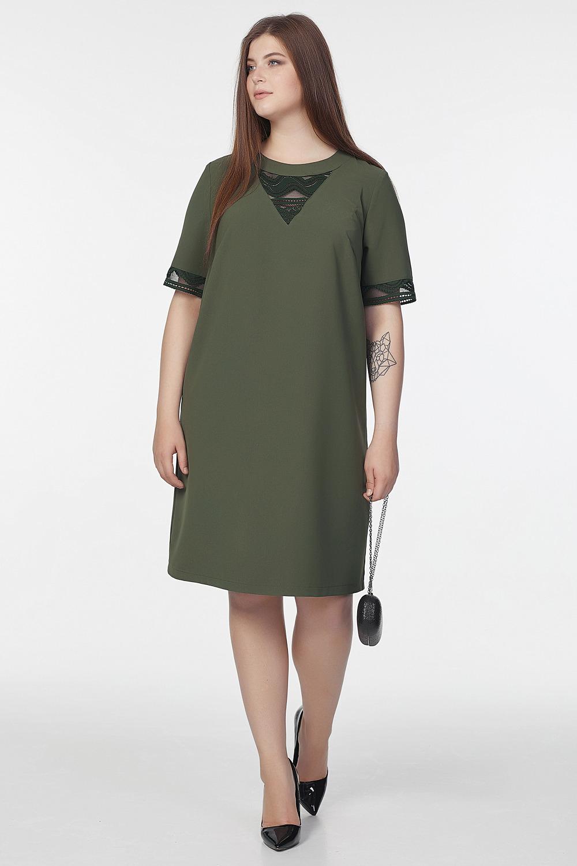 Платье lacywear платье s 6 grn