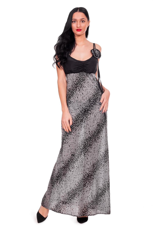 Платье LacyWear S(6)-MRK от Lacywear