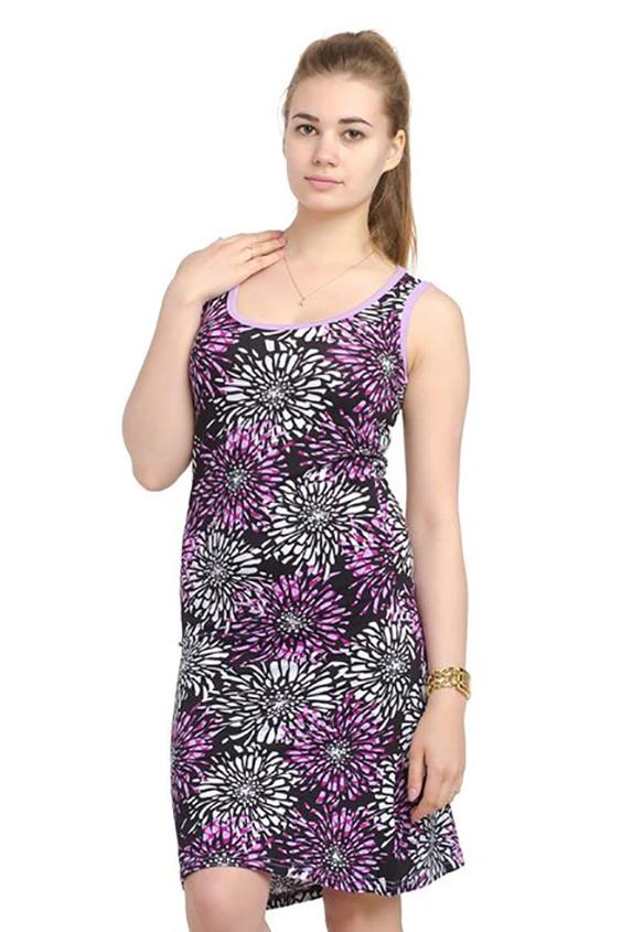 Платье LacyWear S(6)-SAM от Lacywear