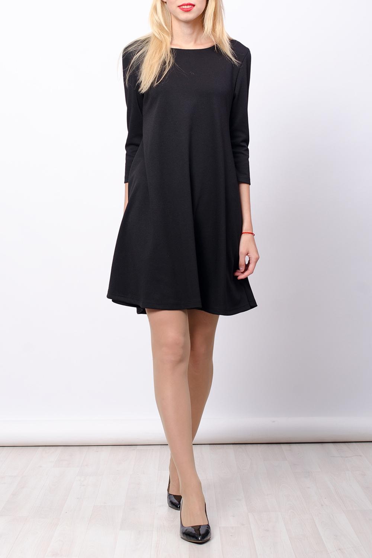 Платье lacywear s 6 ccl