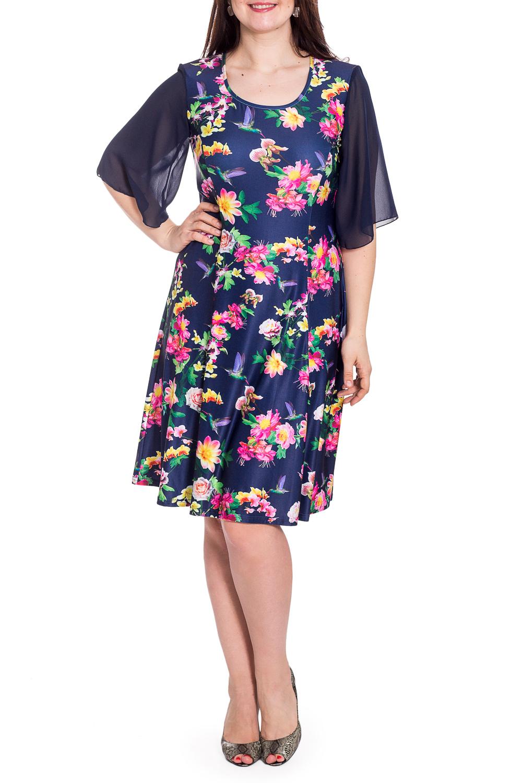 Платье LacyWear S(619)-ARI от Lacywear