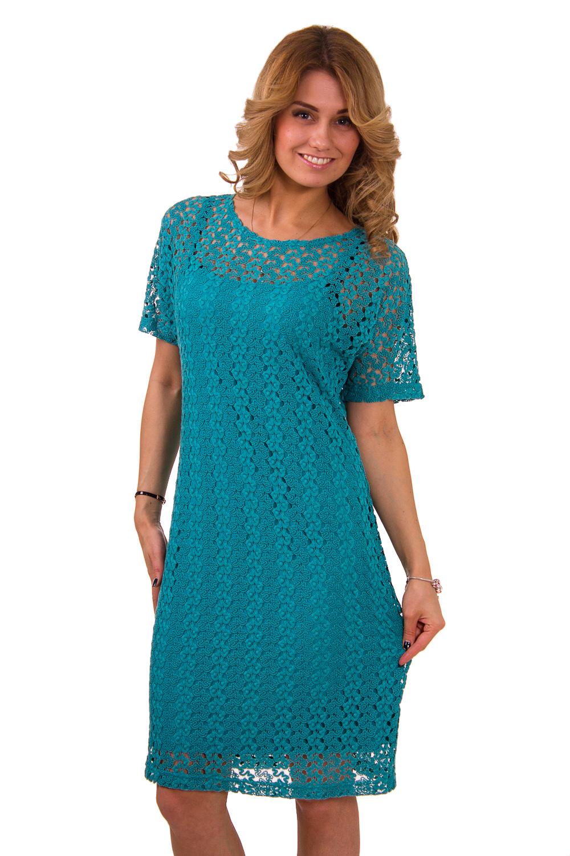 LacyWear Платье SD(84)-PLM