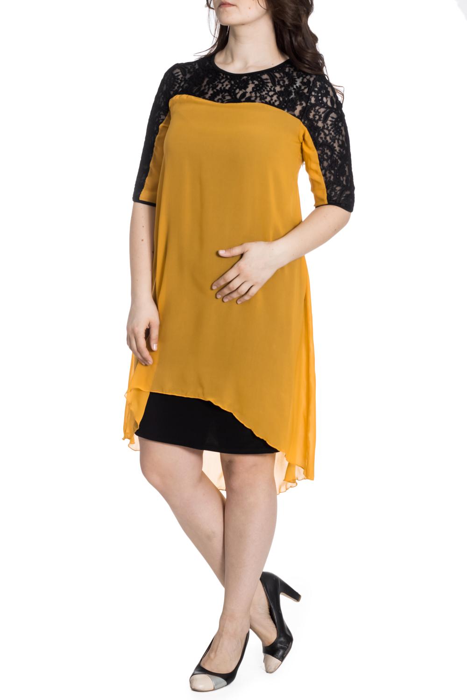 Платье lacywear s 259 ari