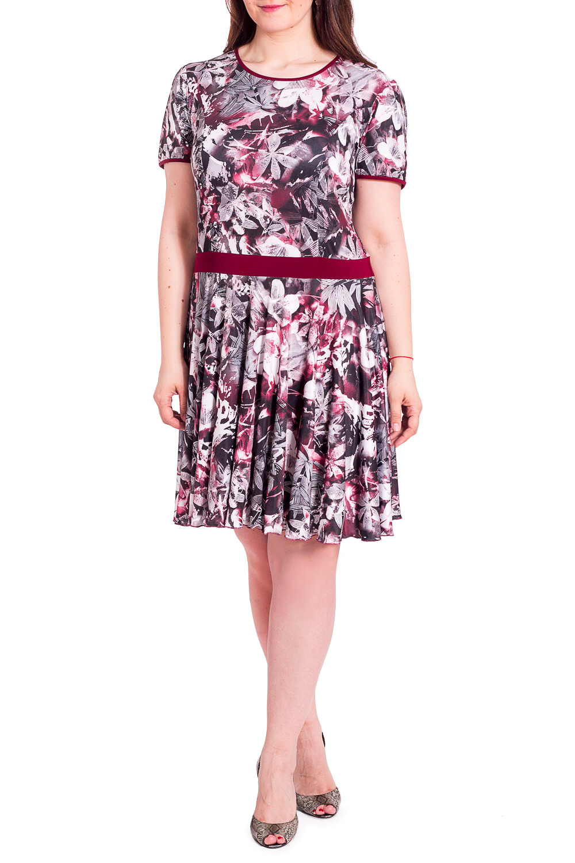 Платье LacyWear S(653)-ARI от Lacywear