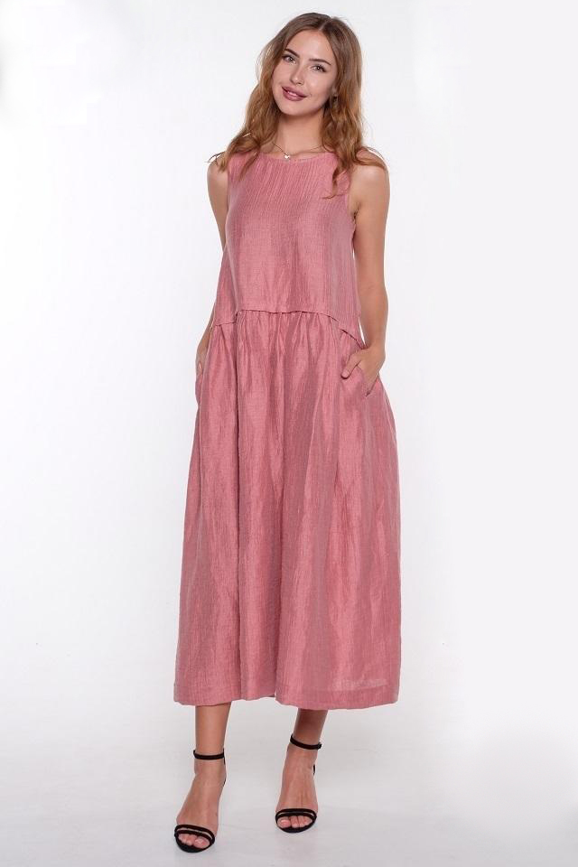 Платье lacywear сарафан s 103 foy