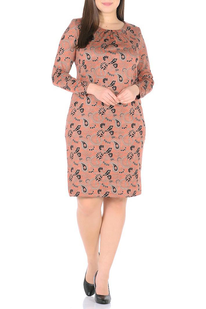LacyWear Платье S(66)-KPM