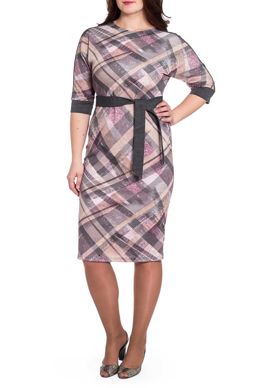 LacyWear Платье S(66)-NEZ