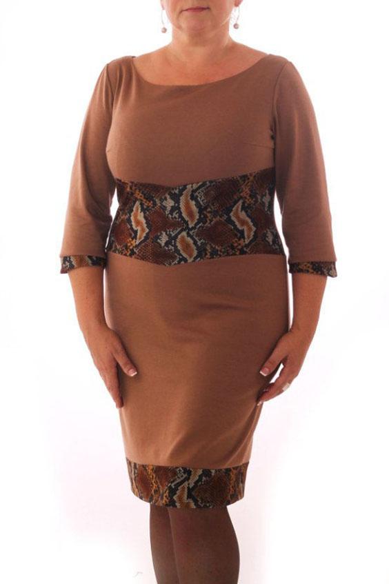 LacyWear Платье S(67)-SHI