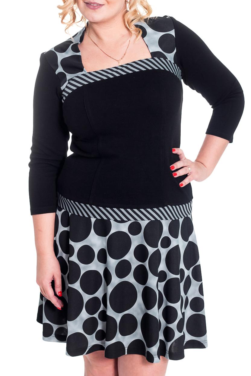 LacyWear Платье S(68)-GRE
