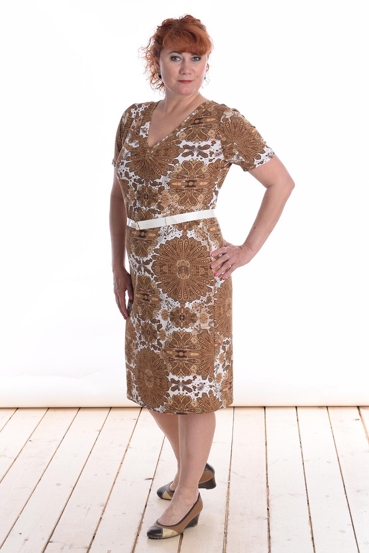 цены на Платье  в интернет-магазинах