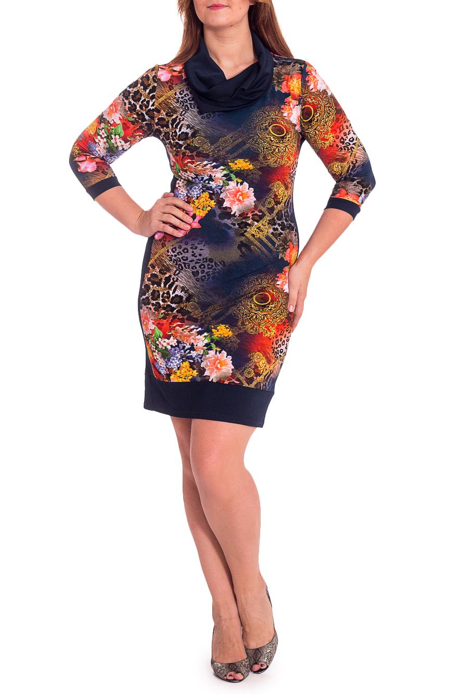 Платье lacywear платье s 181 ari