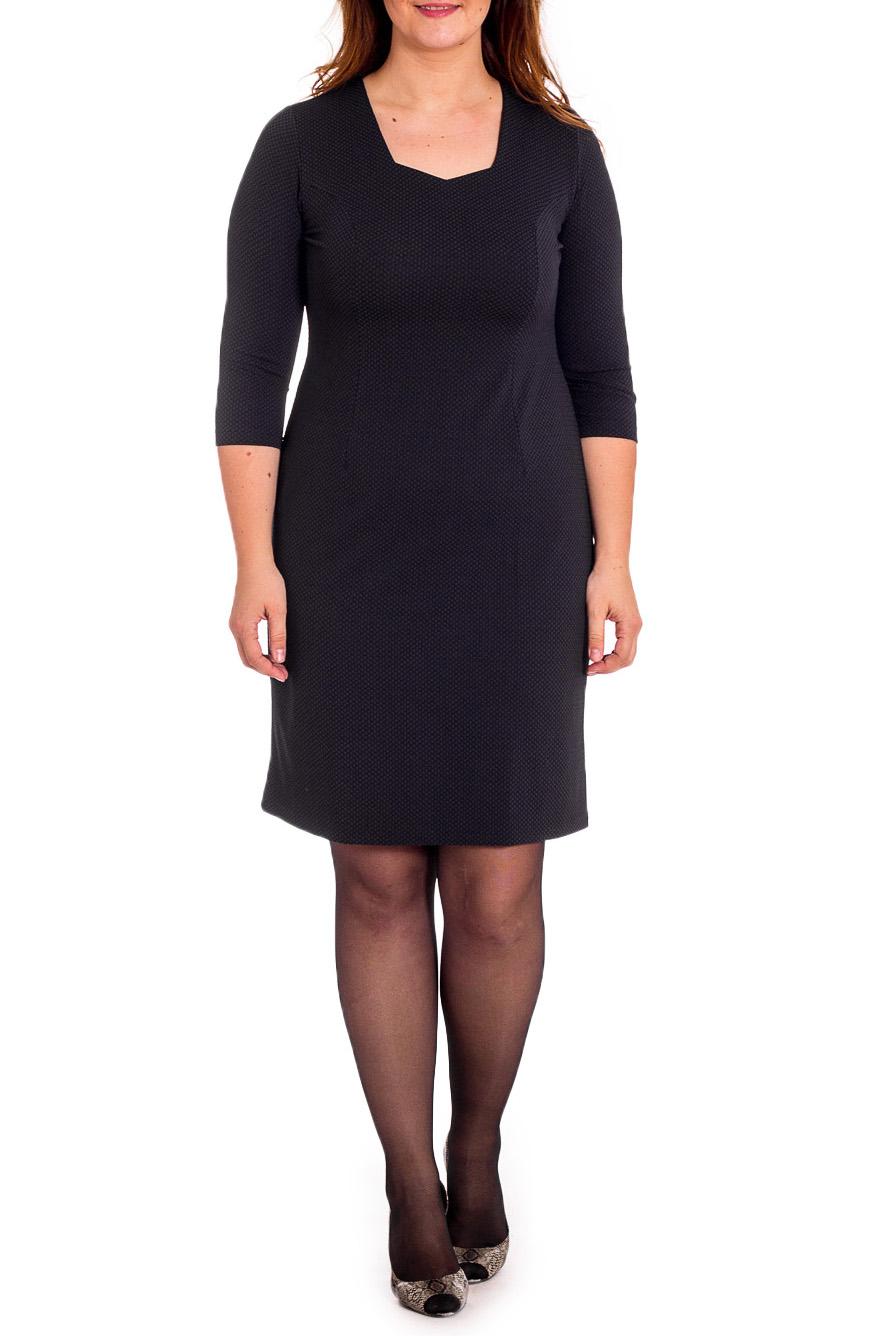 Купить Женское платье LacyWear