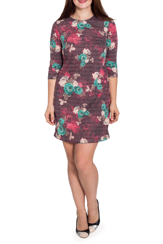 Платье lacywear s 7 sav