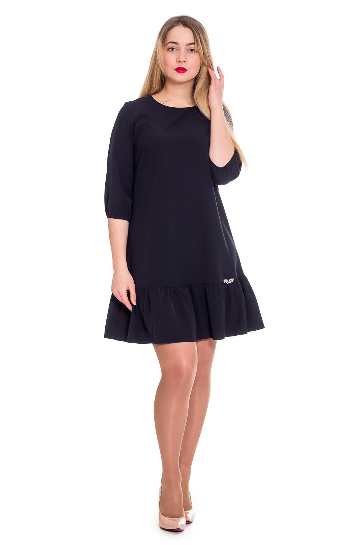 Платье LacyWear S(730)-ARI от Lacywear