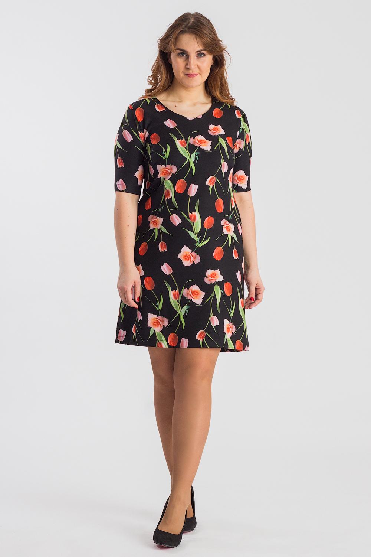 Платье LacyWear S(742)-ARI от Lacywear