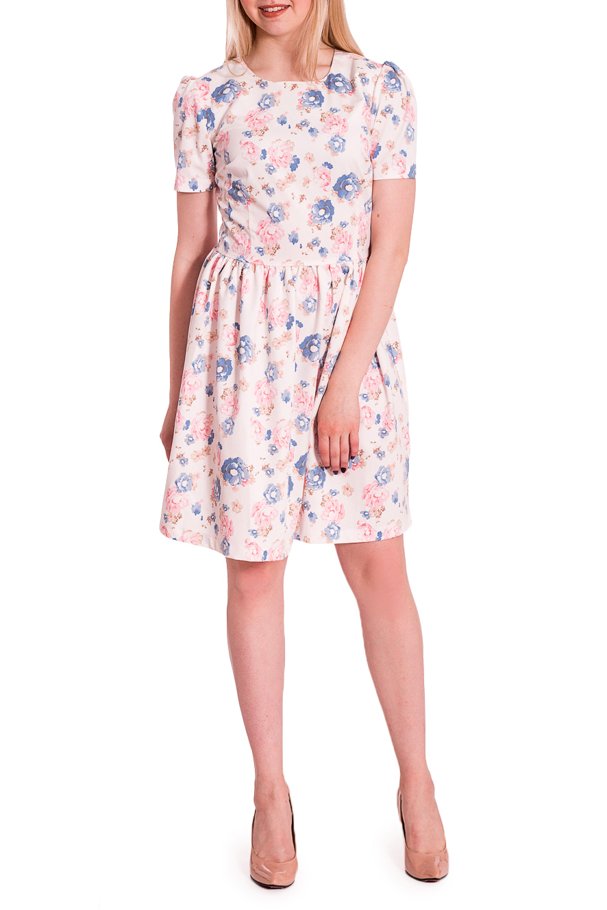 Платье lacywear s 1 grn