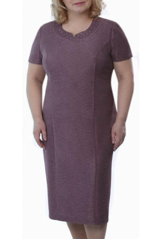 ПлатьеПлатья<br>Элегантное трикотажное платье для прекрасных дам.<br><br>Горловина: С- горловина<br>По длине: Миди<br>По материалу: Трикотаж<br>По образу: Город,Офис,Свидание<br>По рисунку: Однотонные<br>По сезону: Весна,Осень<br>По силуэту: Полуприталенные<br>По стилю: Офисный стиль,Повседневный стиль<br>По форме: Платье - футляр<br>Рукав: Короткий рукав<br>Размер : 48,50,52<br>Материал: Джерси<br>Количество в наличии: 5