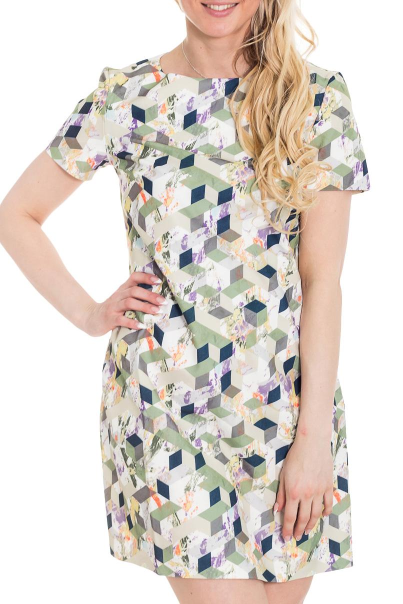LacyWear Платье S(8)-AMI